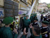 Zelene beretke u bivšoj Dobrovoljačkoj: 2. i 3. maja 1992. odbranjena Bosna i Hercegovina