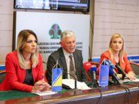 Bosna i Hercegovina uvozi 75 posto hrane