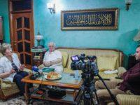 Supružnici Ferid i Sabina iz Podgorice: Zajedno poste ramazan decenijama