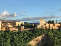 Španija: Ramazan u sjeni Alhambre FOTO/VIDEO