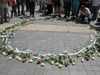 Obilježen Dan bijelih traka u Prijedoru: Porodice ne odustaju od izgradnje spomenika