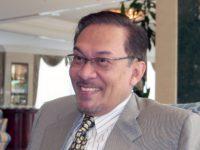 Anwar Ibrahim – Čudo malezijskog otpora korupciji