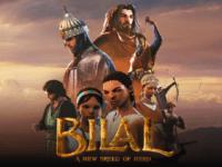 Bilal – jedan od najvažnijih filmova o rađanju islama