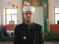 Smajo ef. Šabić za Akos.ba: Ramazan je prilika da preispitamo svoj život i njegov cilj