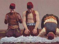 """Listovi """"Budućnost"""" i """"Novi vijek"""" pisali su o društvenom i duhovnom stanju muslimana između dva svjetska rata"""