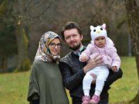 Samir Vildić: Ramazan mi je najdraži mjesec, u njemu sam rođen i u njemu isprosio suprugu