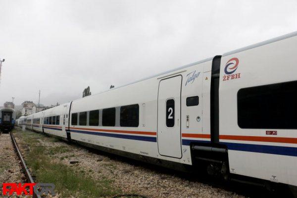 talgo-vozovi-zeljeznice-federacije-bih1