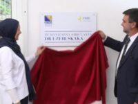 Projekat medicinske asocijacije BIMA: Ambulanta za sve neosigurane i nezaposlene
