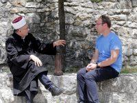 Top koji je najduže u bivšoj Jugoslaviji pucnjem najavljivao iftar čuva se u Ljubuškom