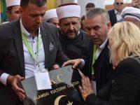 Bošnjaci u Limburgu grade Islamski kulturni centar: Ostvarenje sna dugog 25 godina