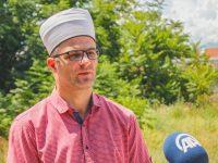 Hadrovića džamija u Podgorici: Osigurana sredstva za izgradnju, čeka se odobrenje gradske vlasti