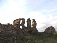 Stari grad Bužim: Najznačajniji srednjovjekovni grad u Krajini koji propada