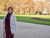 Hafiza Adela Kazija za Akos.ba: Kur'an sam zavoljela još u mektebu, a njegovo učenje mi je promijenilo život