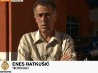 """""""Kako voljeti zavičaj"""" tema poziva za literarnu nagradu Enes Ratkušić"""