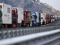 Kosovo kažnjava BiH: Udarac na bh. robu od 160 miliona KM