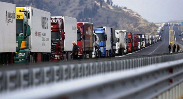 kamioni-izvoz