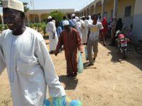 Ramazan u Čadu – arapsko-afrička kombinacija