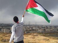 Ubijte Palestince koji puštaju zmajeve