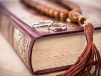 O zarukama, vjenčanju i mehru u islamu