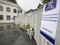 U Doboj Istoku otvoreno centralno spomen-obilježje šehidima i civilnim žrtvama rata