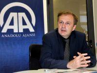 Sarajevo Halal Fair okuplja proizvođače, distributere i kupce iz cijelog svijeta