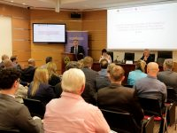 Odluka o nižim carinama kod uvoza u BiH omogućila otvaranje 1.200 novih radnih mjesta