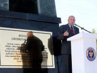 U Izmiru obilježena 23. godišnjica genocida u Srebrenici