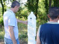 Dubravska visoravan kod Stoca: Ubijani i protjerivani samo zato što su bili Bošnjaci