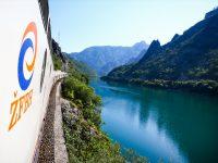 Jedna od najatraktivnijih svjetskih željezničkih ruta od Sarajeva do Mostara privlači turiste