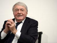 Odlazak režisera koji je promijenio pogled na holokaust