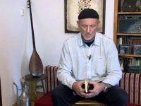 Izbor iz poezije Mustafe Širbića: Traganja