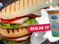 #idealanuzayran