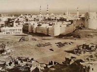 Kakav je bio odnos ashaba prema Poslaniku, a.s.