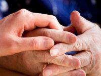 Biologija altruizma: uticaj dobrih djela na ljudsko tijelo