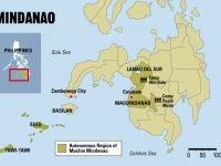 Muslimani na jugu Filipina nakon 40 godina izborili autonomiju