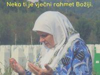 Mile Stojić: Hatidža