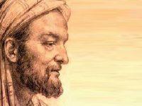Savjeti Ibn Halduna pjesnicima: Najbolja inspiracija je u zoru