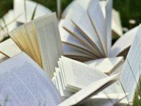 Naučne činjenice o čitanju knjiga