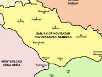 Primjer socijalne politike Osmanske države u Novopazarskom sandžaku