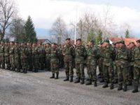 21.10.1992. – Formiran Peti korpus Armije