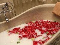 Kako postići spa ugođaj u kupaonici?