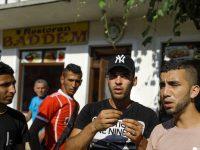Stanovnici V. Kladuše: Migranti su u jako teškoj situaciji, treba im pomoći