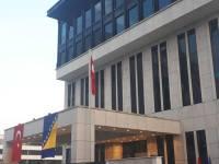 Dan pobjede obilježen u Ambasadi Turske u Sarajevu
