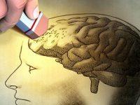 Digitalna tehnologija reprogramira mozak djece