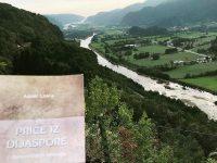 """Nabavite svoj primjerak knjige """"Priče iz dijaspore i domovinskih zemalja"""""""