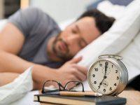 Prije nego zaspete svaku noć se potrudite da uradite sljedeće…