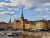 Šveđanka kažnjena sa tri mjeseca zatvora zbog vrijeđanja muslimana