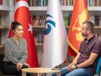 Na Balkanu sve veće interesovanje za učenje turskog jezika