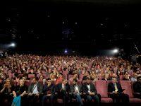 U Sarajevu svečano otvoren Međunarodni festival dokumentarnog filma AJB DOC