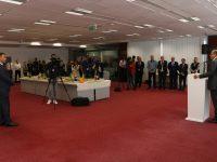 U Prištini obilježen Dan Bošnjaka: Most između Kosova i BiH